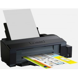 Epson L1300 Printer Inkjet A3