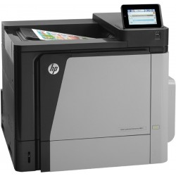 HP Color LaserJet Enterprise M651n (CZ255A)