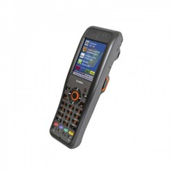 CASIO DT-X8-10E Mobile Scanner Barcode