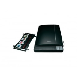 Espon Perfection V370 Photo Scanner