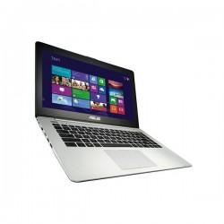 Asus A455LN-WX004D Notebook Intel Core i5-4210U