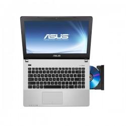 Asus X450JN-WX022D Notebook Intel Core i7-4710HQ