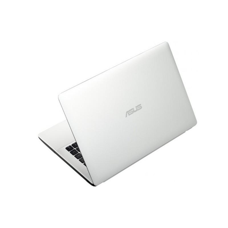 Harga Jual Asus A455LD WX104D Notebook Intel Core I5 4210U