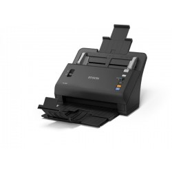 Epson WorkForce DS-860 Scanner A4 Sheet-fed