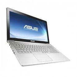Asus N550JK-CN537H Notebook Intel Core i7-4710HQ