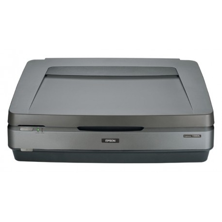 Epson Expression 11000XL Scanner A3 Flatbed