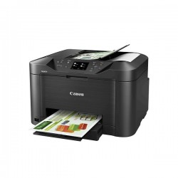 Canon Maxify MB5070 Printer inkjet All-In-One