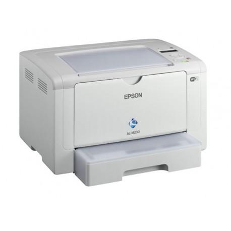 Epson WorkForce AL-M200DN Printer Laser