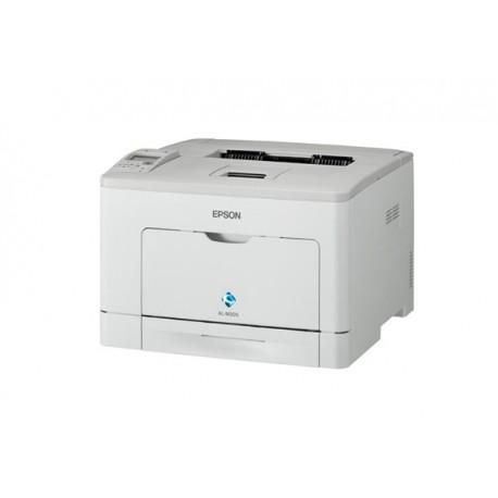 Epson WorkForce AL-M300DN Printer Laser A4