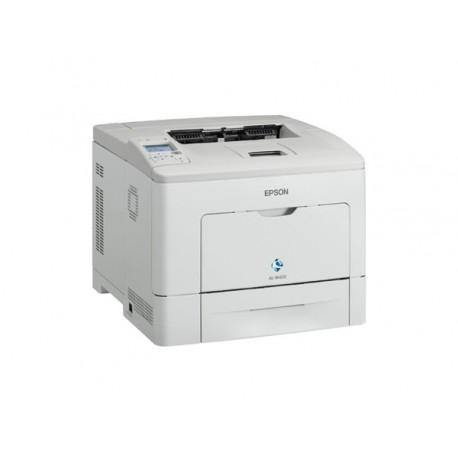 Epson WorkForce AL-M400DN Printer Laser A4