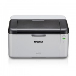 Brother HL-1211W Printer Monochrome Laser A4