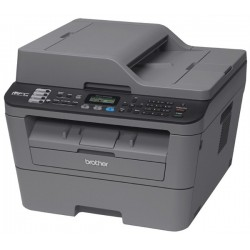 Brother MFC-L2740DW Printer A4