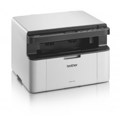Brother DCP-1510 Printer Laser A4