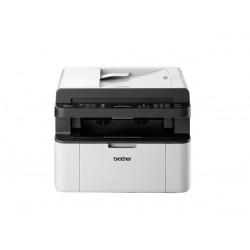 Brother MFC-1810 Printer Laser A4