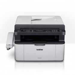 Brother MFC-1815 Printer Laser A4