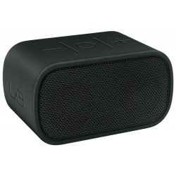 Logitech UE Mini Boombox Bluetooth Speaker