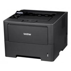 Brother HL-6180DW Printer Laser A4