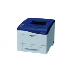 Fuji Xerox DocuPrint CP405D Printer A4 Colour