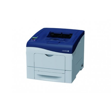 Fuji Xerox DocuPrint CP405D Printer A4 Colour