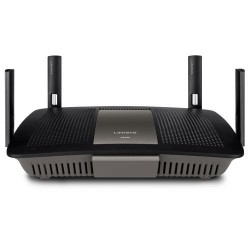 Linksys E8350 AC2400 Dual-Band Wireless Router (E8350-AP)