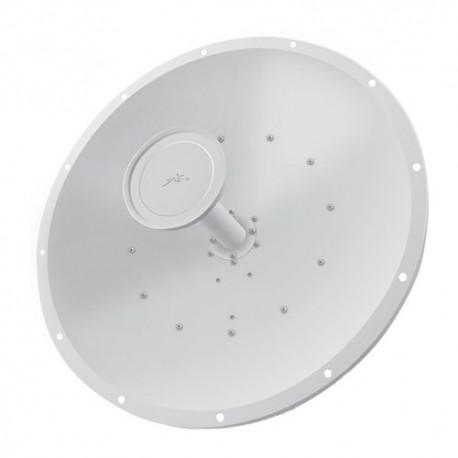 Ubiquiti RocketDish RD-2G24 airMAX® 2x2 PtP Bridge Dish Antenna