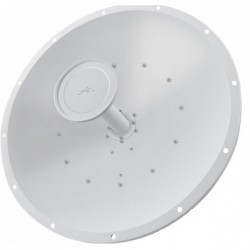 Ubiquiti RocketDish RD-5G30 airMAX® 2x2 PtP Bridge Dish Antenna