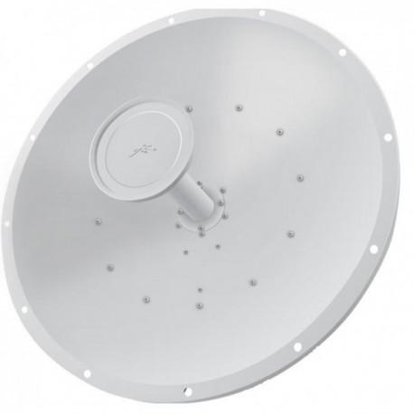 Ubiquiti RocketDish RD-5G30 airMAX® 2x2 PtP Bridge Dish Antenna