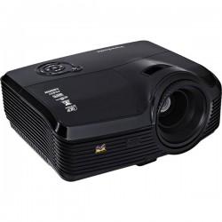 ViewSonic PJD7533W Projector 4000 Lumens