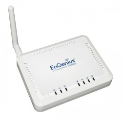 Engenius ESR-6650 3G Wireless N Router