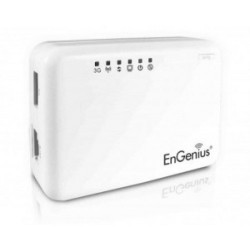 EnGenius ETR9360 3G Wireless Pocket Router