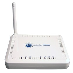 EnGenius ESR1221N Wireless N Router