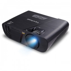 ViewSonic PJD5153 Projector 3300 Lumens