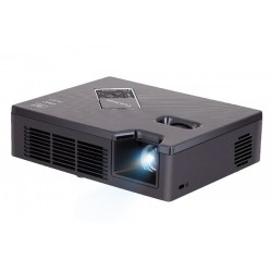 ViewSonic PLED-W600 WXGA Ultra Portable LED Projector