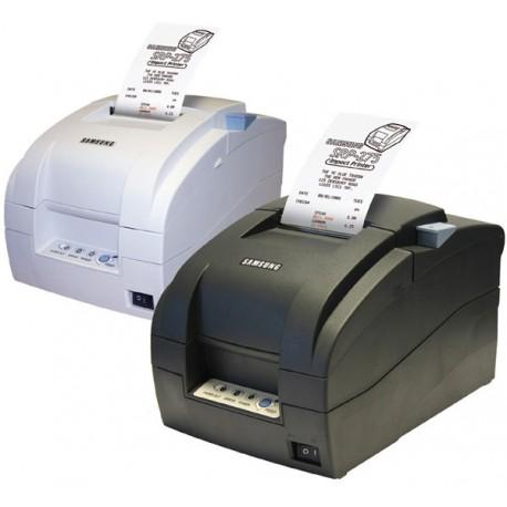 Samsung Bixolon SRP-275CG Auto Cutter Printer Kasir