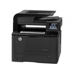HP LaserJet Pro 400 MFP M425dw Printer (CF288A)