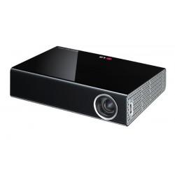 LG PA1000 Mini Projector 1000 Lumens