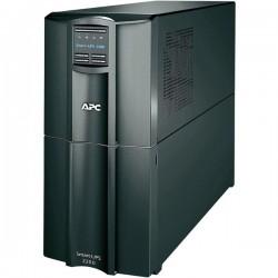 APC SMT2200I Smart-UPS 2200VA LCD 230V