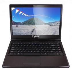 Zyrex ELLIPSE LW4343