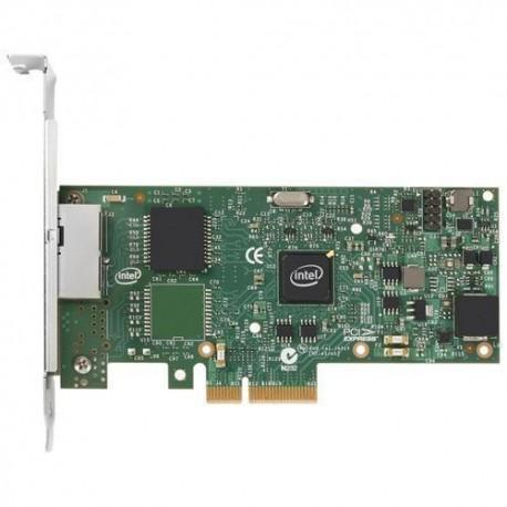 Intel® I350-T2 Ethernet Server Adapter