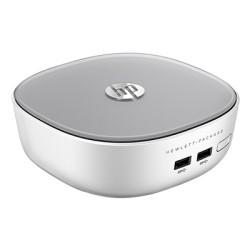 HP Pavilion 300-012D Intel Core i3-4025U