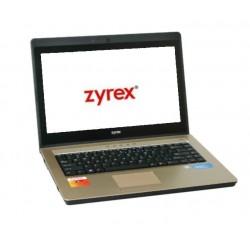 Zyrex SKY 3423