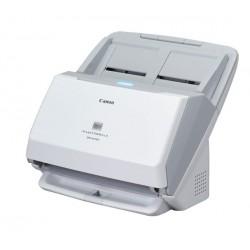 Canon ImageFormula DR-M160 Scanner A4 Sheet-fed