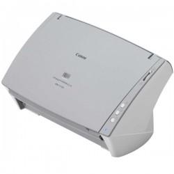 Canon ImageFormula DR-C130 Scanner A4 Sheet-fed