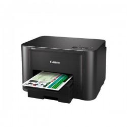Canon MAXIFY iB4070 Printer A4 Inkjet