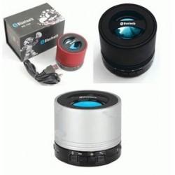 AOC SB-323 Bluetooth Speaker