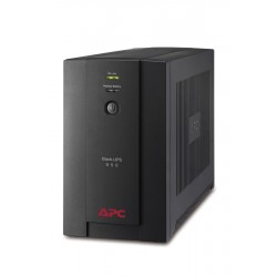 APC BX950U-MS Back-UPS 950VA 230V AVR Universal and IEC Sockets