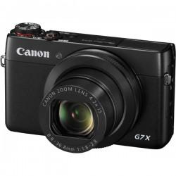 Canon PowerShot G7 X Kamera