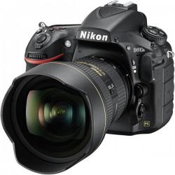 Nikon D810A DSLR Kamera