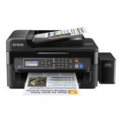Epson L565 Printer Inkjet A4