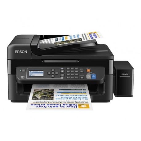 Epson L565 Printer Inkjet A4